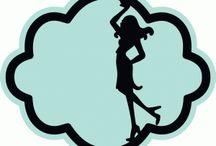 Silhouette - Logo
