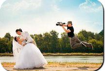 выбрать свадебного оператора
