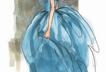 Design oděvu