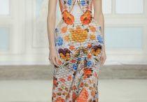 lovely: fashion. / by Tori Tatton