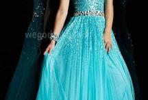 Dresses / Wedding dresses, prom dresses, brides maids dresses and more..... / by ⚓🏄🌸Shianna🌸🏄⚓ Parlee