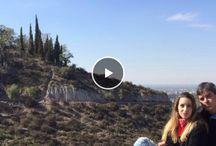 Mis Amores / Kary en Mendoza