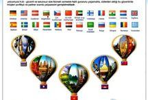 vizeofisi.com.tr / http://www.vizeofisi.com.tr/anasayfa Türkiye de Bir İlk olarak Yenilediğimiz Wep Sitemizde Vize işlemleri çok kolay ve hızlı sonuçlandırıyoruz.Online Uçak Bileti ve Online Seyahat Sigortası nı Wep sitemizden kesebilirsiniz.