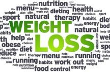 Health & Weight Loss
