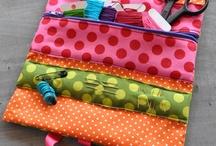 Handwerk DIY Crafts knutselen