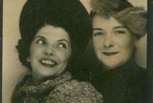 Vintage Images We Love