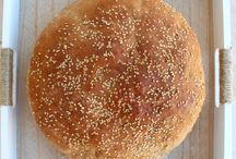 αρτοι ψωμιά