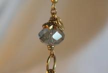 Jewelry / by shorty Castro