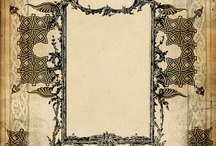 WICCA: print- blank pages etc
