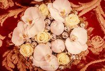 Creations by Narmino Sorasio Florist // Nos créations de fleuriste à Monaco / Voici quelques unes de nos créations florales pour votre décoration d'intérieur. Nous sommes fleuristes décorateurs installés à Monaco depuis 1905.