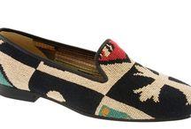 Shoe's  / by Desiree Baez
