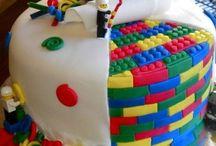 KIDS BIRTHDAYS / by Susan Flythe