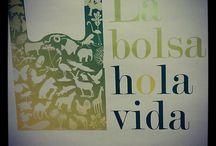 ...Me gusta / by @LeopoldoRoldanP