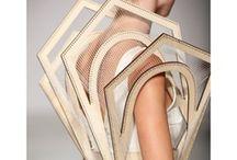 wooden_dress