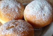 Ντόνατς