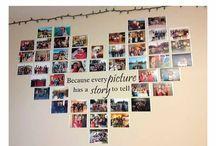 Kathy's Room