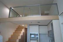 New Life_Apartment Design