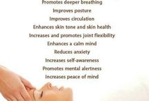 BENEFITS OF CORPORATE MASSAGES,WELLNESSDAY,TEAMBUILDING,STAFF INCENTIVES