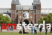 ERS / Join European respiratory society conference from 26th -30th September 2015 in Amsterdam.