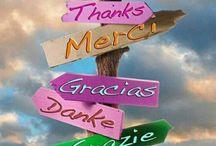 muchas...dank... you