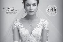 2016 Arkansas Wedding Ideas & Inspiration / by Arkansas Bride Magazine