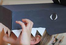 activités manuelles enfants