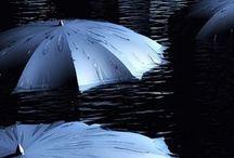 bbbg / #blue#black#brown#grey