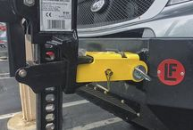 Hi-Lift Jack / All about this tool