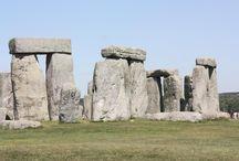 Ancient site