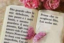 amore...