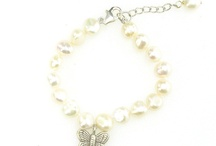 Children's Jewellery Collection