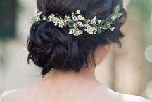 wedding hair ideas