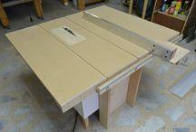 Workshop:Workbench