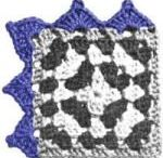 Crochet / by Denise Wilson