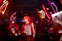 Music Matters Live 2014 - Singapore