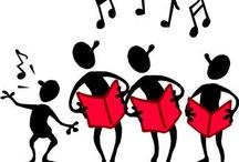 songs en kinderliedjes met akkoorden