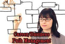 Career / http://www.vedicfolks.com/career/