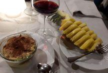 italiaans eten in porlezza vanuit bellavilletta