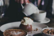 I ♥ Coffee Coffee