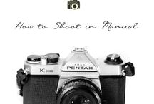 CREATIVE: Photography- Tips, Tricks, & Ideas / PHOTOGRAPHY: Tips, Tricks, & Ideas / by Blue Velvet Moon Weddings & Events