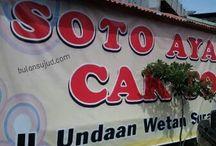 #Suka jajan jalan Surabaya  2 #