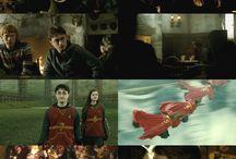 Harry Potter Ginni