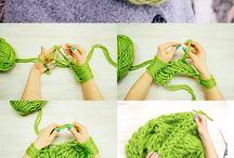 A maglia
