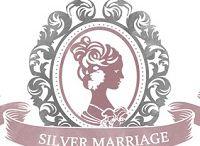 wedding in crete / let us plan your dream wedding in crete island !!!