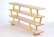 DESIGN_furniture_bookstand