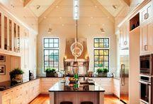 Home Remodel Inspiration