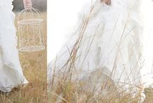 Weddings / Some of our work... #SublimeXposure