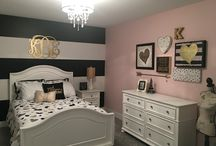 Bedroom ideas-Kids