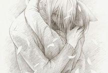 °•Loveless•°