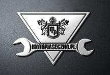 motopiaseczno / lokalna motoryzacja powiatu piaseczyńskiego
